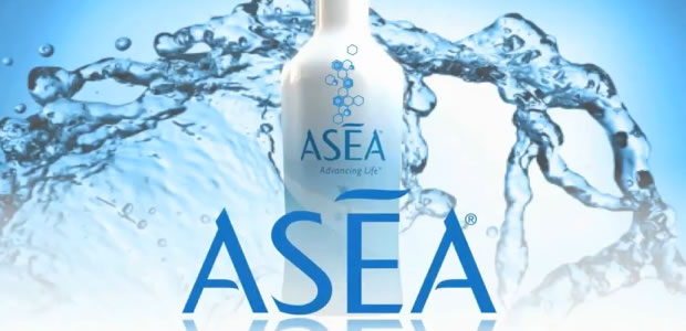 ASEA_splash2